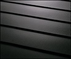 ガルバリウム鋼鈑「efルーフ」